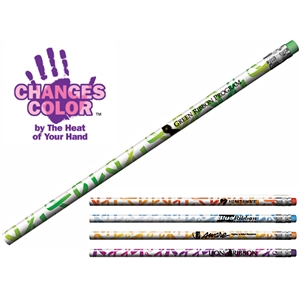 Promotional Pencils-20554