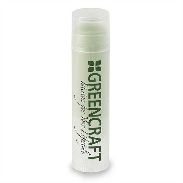 MediGrade Petroleum-free Lip Balm,