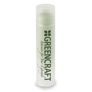 Clear Stick MediGrade Petroleum-free