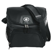 Promotional Golf Bags-408113