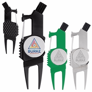 Promotional Golf Bag Tags-62447