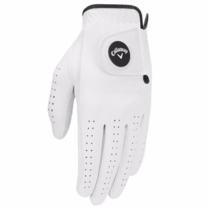Promotional Golf Gloves-62465