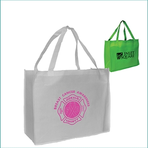 NW Colossal Tote Bag