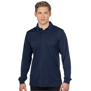 Promotional Polo shirts-K030LS