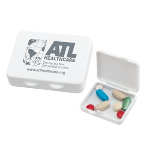 Promotional Pill Boxes-66