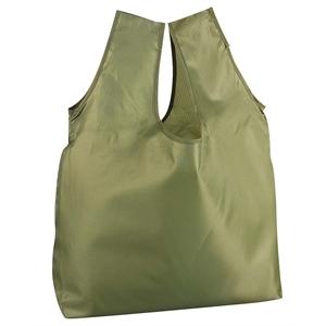 Liberty Bags (R) -