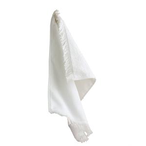 Promotional Towels-T640