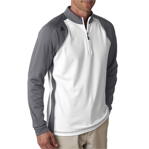 adidas Golf - S,M,L,XL,LEAD/