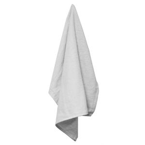 Promotional Towels-C1118