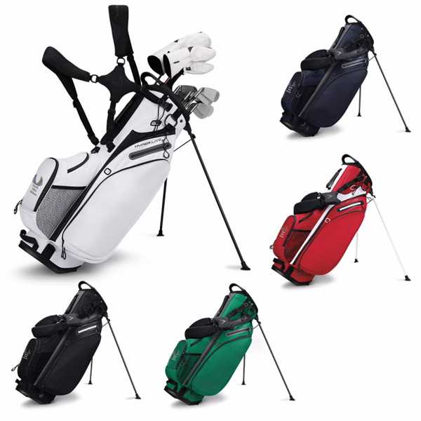 Callaway® - Golf stand