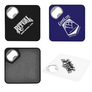 Promotional Can/Bottle Openers-K502