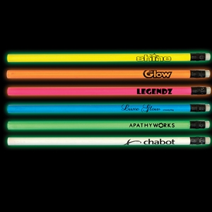 Promotional Glow Products-20305
