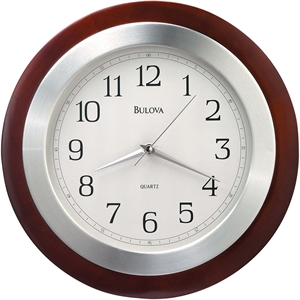 Promotional Wall Clocks-C4228