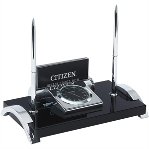 Promotional Desk Clocks-CC1002