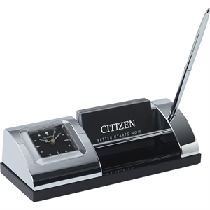 Promotional Desk Clocks-CC1003