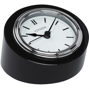 Promotional Desk Clocks-CC1005