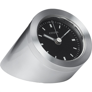 Promotional Desk Clocks-CC1006