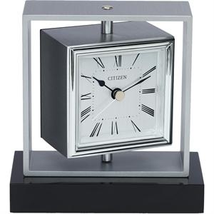 Promotional Desk Clocks-CC1007
