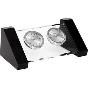 Promotional Desk Clocks-CC1008