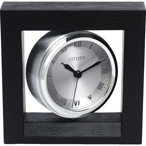 Promotional Desk Clocks-CC1009