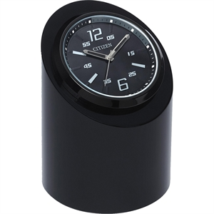 Promotional Desk Clocks-CC1010