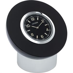 Promotional Desk Clocks-CC1011