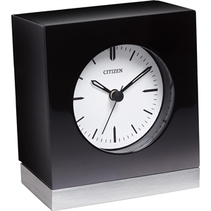 Promotional Desk Clocks-CC1012