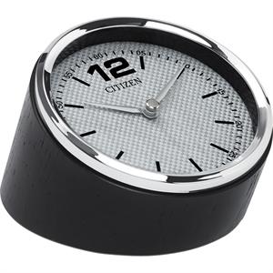 Promotional Desk Clocks-CC1013