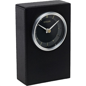 Promotional Desk Clocks-CC1014