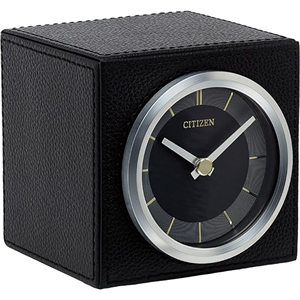 Promotional Desk Clocks-CC1016