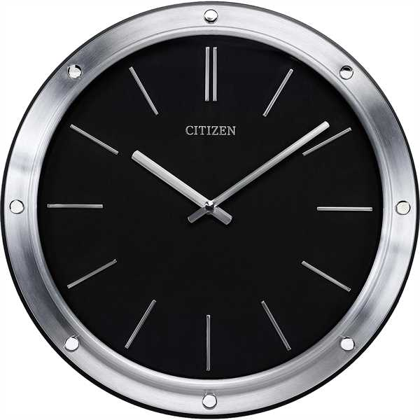 Citizen Citizen® - CITIZEN