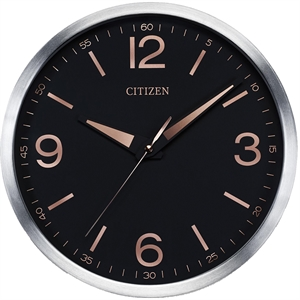 Promotional Wall Clocks-CC2002
