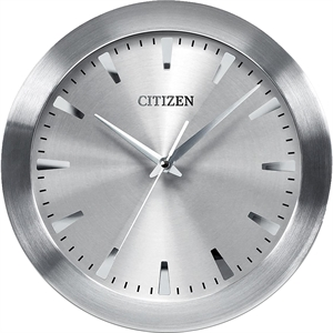 Promotional Wall Clocks-CC2003