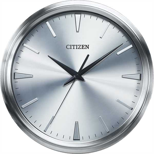 Citizen - CITIZEN Gallery