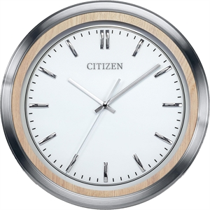 Promotional Wall Clocks-CC2009