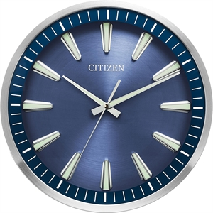 Promotional Wall Clocks-CC2010