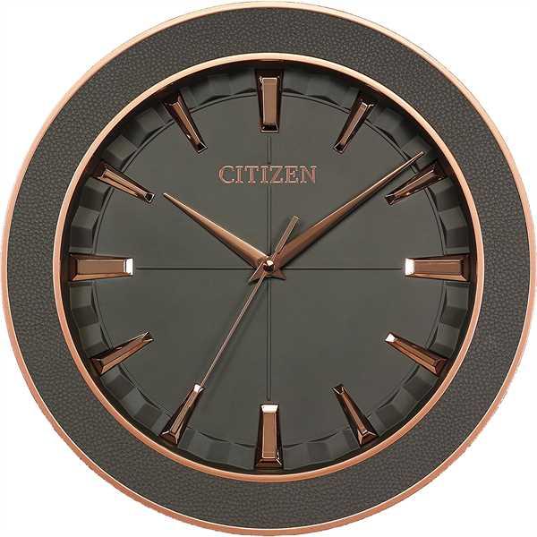 Citizen Citizen® - CITIZEN