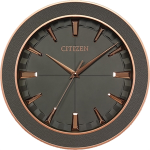 Promotional Wall Clocks-CC2011