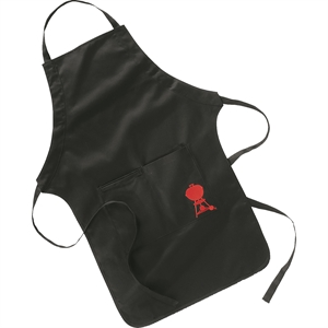 Promotional Aprons-6533
