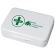 Promotional First Aid Kits-9423