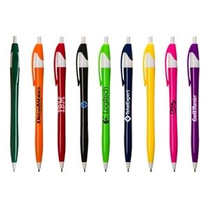 Promotional Ballpoint Pens-PG1080