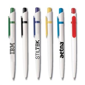 Promotional Ballpoint Pens-PG1000