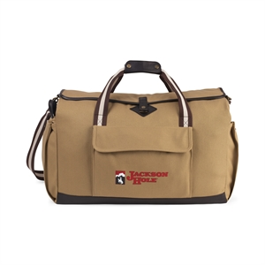 Promotional Gym/Sports Bags-P4120