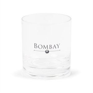 Promotional Drinking Glasses-P60240