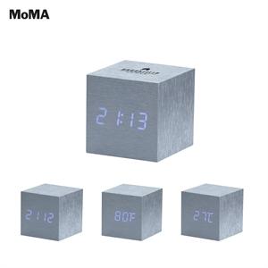 Promotional -M-C1080