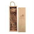 Promotional Wine Holders-E-501WoodBox