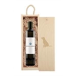 Promotional Gift Sets-GSL-Vinegar