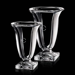 Promotional Vases-VSE5963