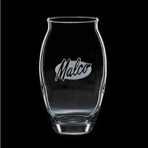 Promotional Vases-VSE231