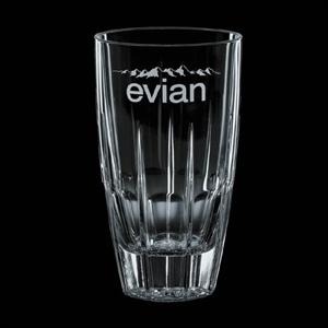 Promotional Vases-VSE342
